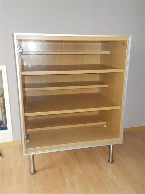Besta Ikea Neu by Besta Ikea Neu Und Gebraucht Kaufen Bei Dhd24