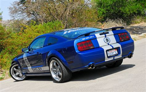 2006 Ford Mustang Gt For Sale by Hillbank Has For Sale 2006 Mustang Gt Special Edition