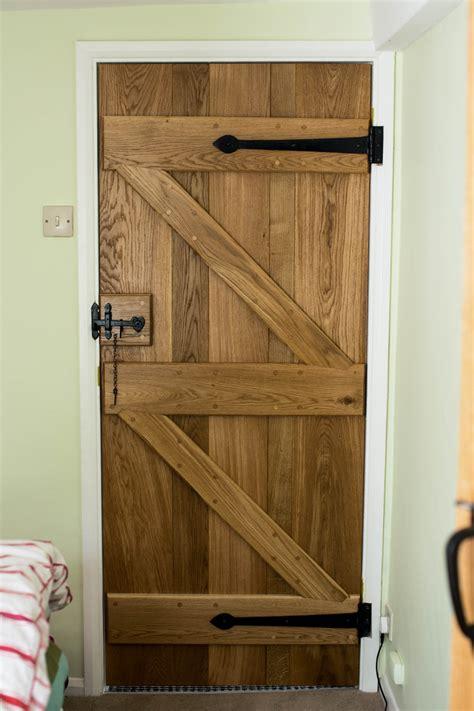 bespoke interior doors bespoke oak doors