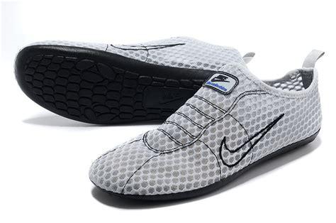 2015 nike zvezdochka mens outdoor water shoes