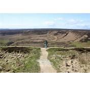 Hole Of Horcum &169 Jo Turner  Geograph Britain And Ireland