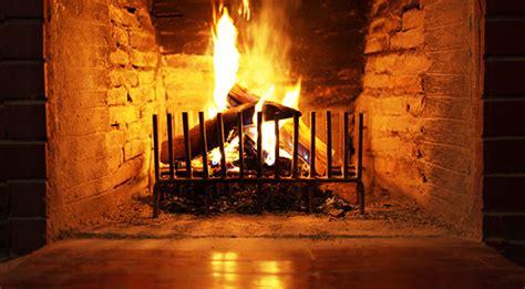 que des cendres de bois de chemin 233 e