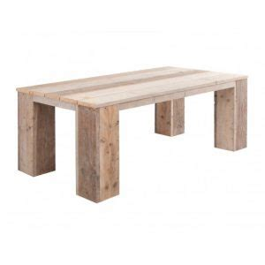 Steigerhout Tafel Maken Tips by Steigerhout Meubels Maken Tips Tricks Kijkopmeubelen Nl