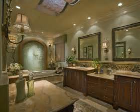 Certified Kitchen And Bath Designer nellie gail ranch master bath susan wesley