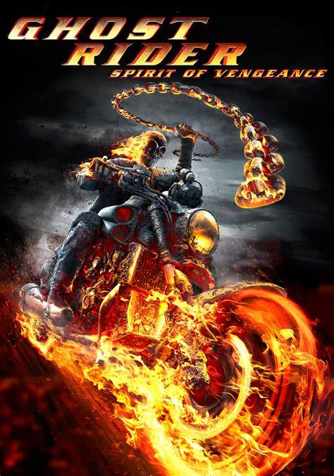 film of ghost rider ghost rider spirit of vengeance movie fanart fanart tv