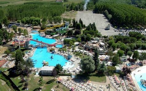 le cupole piscina cupolelido acquapark cavallermaggiore