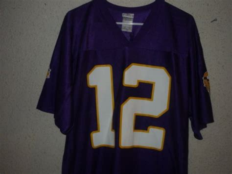 replica special edition white percy harvin 12 jersey original design of designers p 251 percy harvin minnesota vikings memorabilia vikings percy