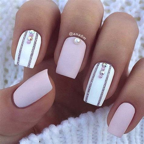 Looking For Nail Designs by 21 Nail Designs For Nails Nails