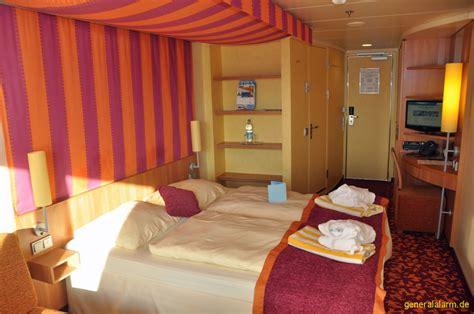 aida kabine für 4 personen aidablu 183 kabine 6158 balkon aida und mein schiff