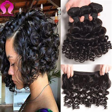short weave bob 7 best short hair weave images on pinterest short cuts