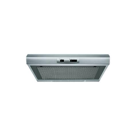 Ariston Water Heater Sl ariston classic 60 cm 420m 179 h silver sl 16 1 ix