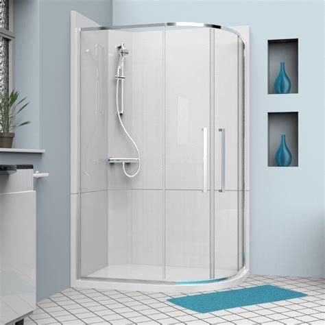 shower cubicles for small bathrooms uk bathroom shower cubicles uk 28 images how to choose a