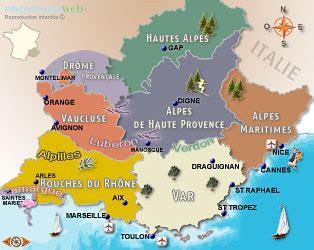 1332383939 flore des alpes maritimes vol verdon provence web