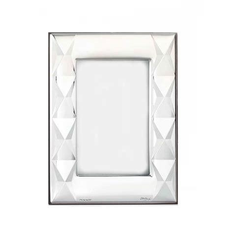 cornice ottaviani prezzo cornici e quadri in argento cornice in argento 925 cm