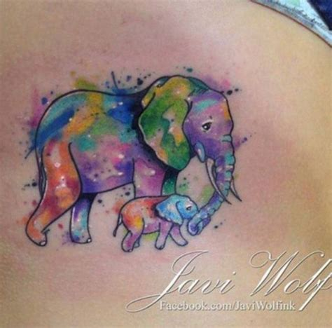 watercolor tattoo kentucky 17 best images about ideas designs on