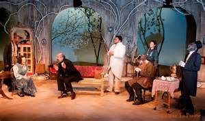 Design A House Online For Free review the cherry orchard raven theatre chicago