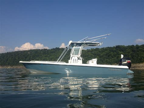 everglades boats forum sold 2007 everglades 243cc the hull truth boating