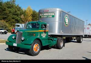 gary morton truck collection page 41