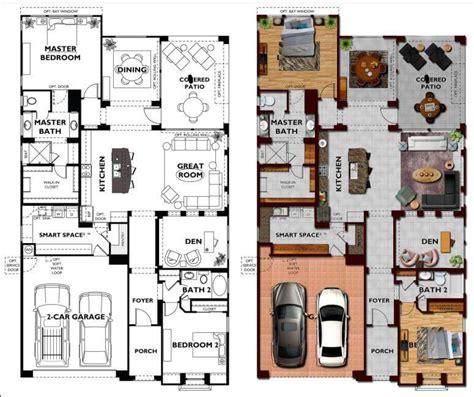photoshop design jobs from home best photoshop training institute in delhi for interior