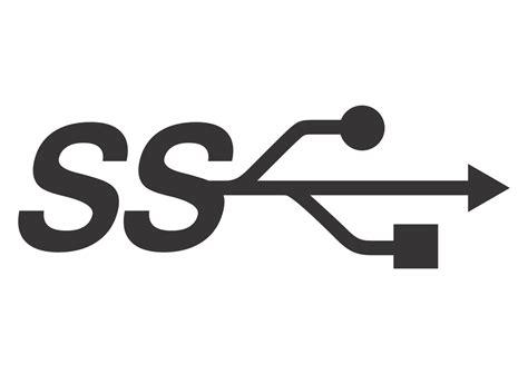 format eps svg usb logo vector format cdr ai eps svg pdf png
