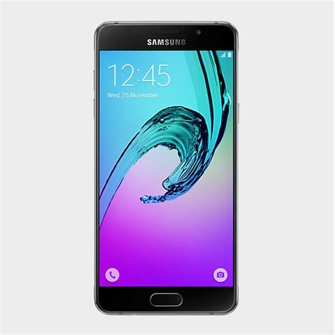 Galaxy A5 Lte Ready Samsung Galaxy A5 6 Lte Specifications And Details