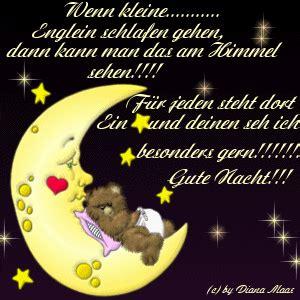 Schlagen Im Schlaf by Wenn Kleine Engelchen Schlagen Gehen Gute Nacht
