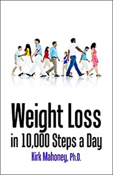 weight loss 10000 steps per day weight loss in 10 000 steps a day how to lose weight
