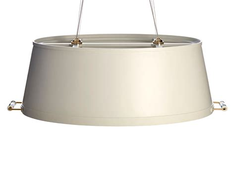 Moooi Pendant Light Pendant L Tub L By Moooi 169 Design Studio
