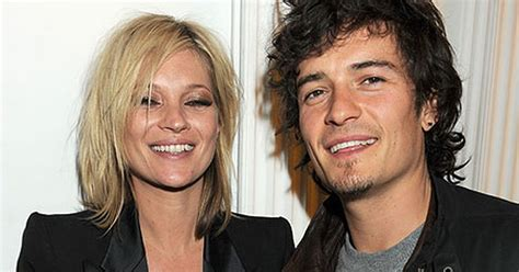 The 3am Worse For Wear Kate Moss And Osbourne Pair Up For A Out by Kate Moss Looking Worse For Wear And Snogging