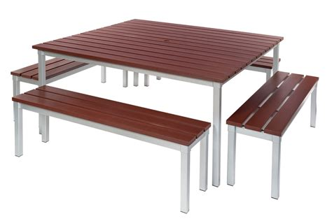 school outdoor benches enviro outdoor bench outdoor furniture for schools