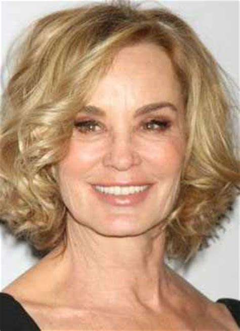 2015 spring hairstyles for over 60 years old short hairstyles for women over 60 years old hairstylesco