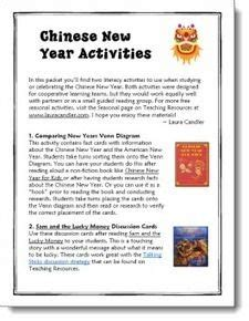 new year activity sheets ks2 schools festivals and events new year