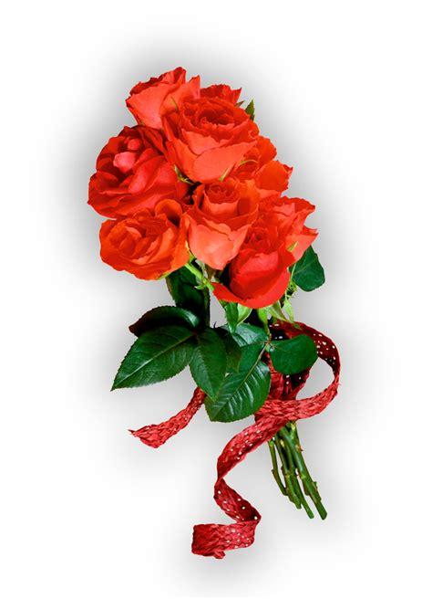 imagenes de rosas rojas vintage im 225 genes vintage gratis free vintage images im 225 genes