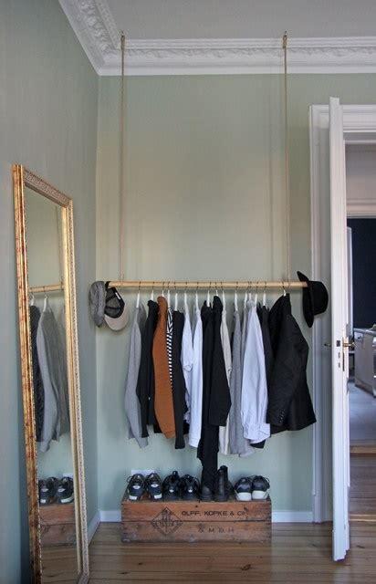 Flur Garderobe Neu Gestalten by Garderobe Neu Gestalten