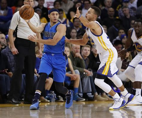 seth curry basketball shoes curry brothers in special family business shoe