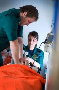 social care practice undergraduate courses at ucs dip he paramedic practice faculty of health and social care