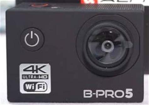 Murah Brica B Pro 5 Ae Ii Ae2 Spinindo Bonus Tongsis Attanta 08a brica b pro 5 alpha edition 2 4k ngelag