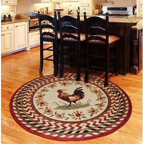 country kitchen rugs country kitchen rugs photo 5 home ideas