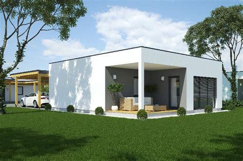80 Qm Haus Bauen by 214 Sterreich Ungarn Designer Golf Bungalow In