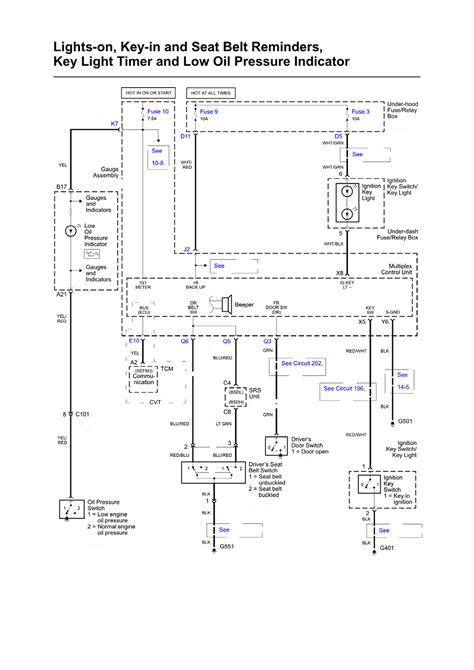 1990 honda accord seatbelt wiring diagram 1990 vw jetta