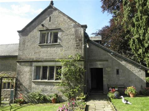 2 bedroom cottage to rent 2 bedroom cottage to rent in abbeystead road over