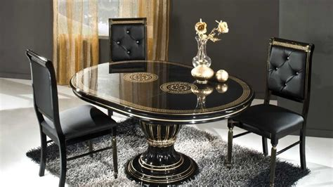 Dining Table With Glass Top Designs Dining Table Designs With Glass Top