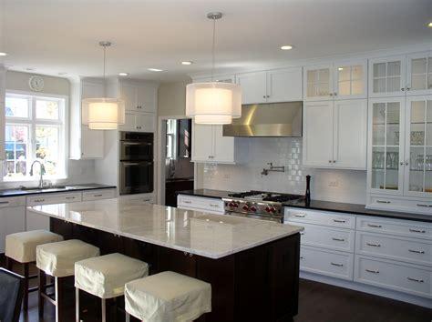 timeless kitchen design ideas classic timeless kitchen design ideas all home design ideas