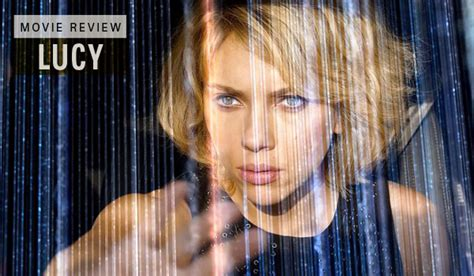 film lucy photo movie review lucy carycitizen