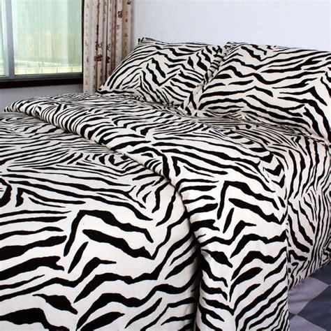 zebra print bedding sets best 25 zebra print bedding ideas on pinterest zebra
