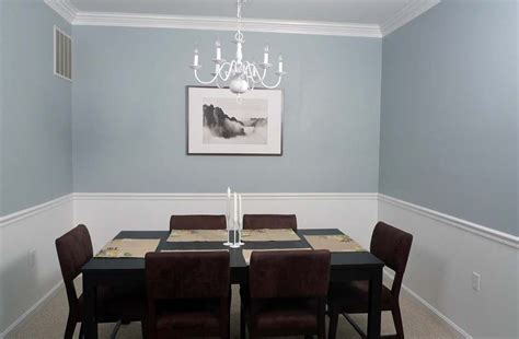 Modern Dining Room Paint Colors by 25 Best Dining Room Paint Colors Modern Color Schemes For