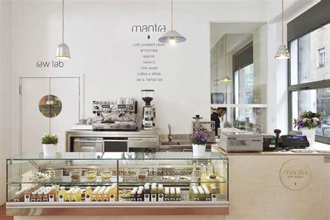 mantra restaurant branding  interior  supercake