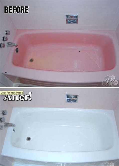 miracle bathtub refinishing 17 best images about miracle method on pinterest cast