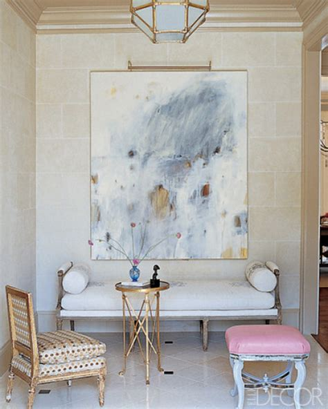 paintings to decorate home oversized art