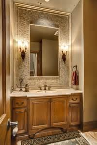 Luxury Powder Rooms Luxury Powder Room Viewing Gallery